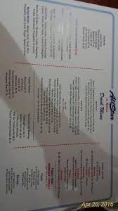 allstar wings ribs vancouver robson restaurant reviews