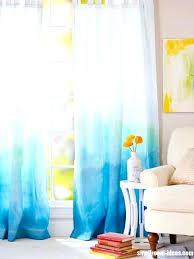 frozen bedroom curtains uk gradient inspired ideas u2013 muarju