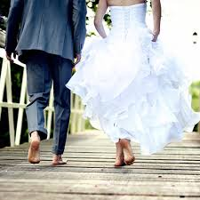 organisatrice de mariage formation organisateur de mariage et événement au québec école de voyages