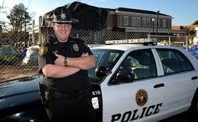 police officer resume best of sample resume
