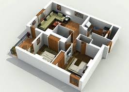 3d home design plans software free download 3d design home cool creative home design plan and home