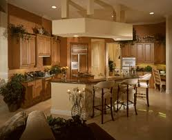 84 custom luxury kitchen island ideas designs pictures natural
