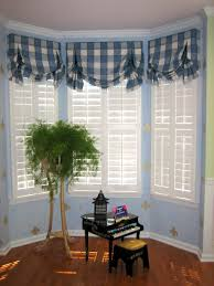 becky chester springs pa yours by design custom window