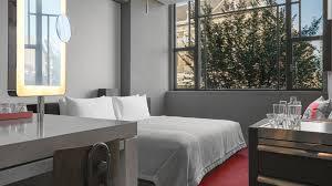 cozy exchange room w amsterdam