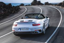 new porsche 911 turbo the ultimate 911 the new porsche 911 turbo and 911 turbo s