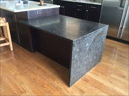 kitchen countertop options kitchen discount granite countertop options formica countertops