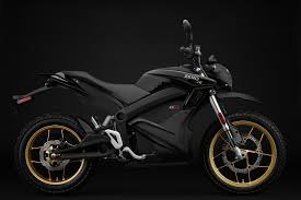 electric motorcycle zero ds electric motorcycle zero motorcycles