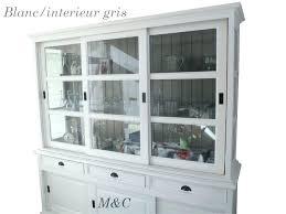 grand placard cuisine grand meuble cuisine grand meuble cuisine grand vaisselier cote
