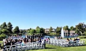 wedding venues in temecula affordable temecula wedding venue harvest lake house rev