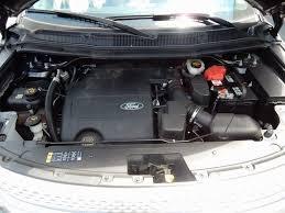 2014 ford explorer engine 2014 ford explorer xlt florence sc sumter darlington camden