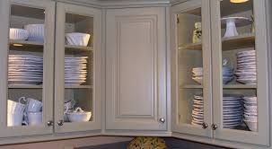 elegant kitchen cabinet doors finished tags cheap kitchen