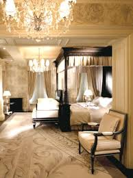 Luxury Bedrooms Interior Design by Best 25 Champagne Bedroom Ideas Only On Pinterest Cream Bedroom