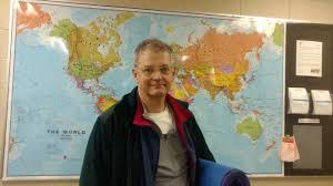 seattle ymca map jim slyfield volunteer of the month ymca of greater seattle