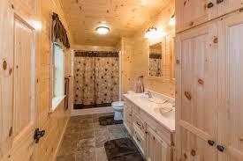 log floor frontier cabins log cabin plans prefab floor plans zook cabins