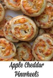 30 the best football food bacon bombs food ideas and bacon