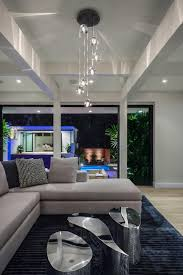 home remodeled into entertainer u0027s dream addison bruley hgtv