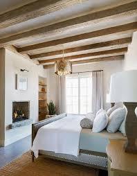 magenta bedroom white table l broken white curtains vintage black wood bedroom