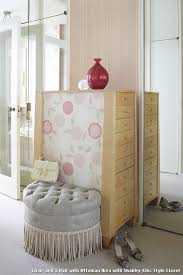Modern Chair And A Half Chair And A Half With Ottoman Ikea Closet Modern Furniture Ideas