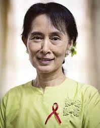 Myanmar (Birmânia) Images?q=tbn:ANd9GcRbrBZSSjWXPFMIHVTKvBPsyBtgkUR89A0YUfskNKSiny8A2yldNQ