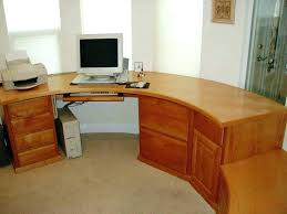 Cheap Office Desks Amazing Cheap Office Table Decor Cheap Office Desk Medium Size Of