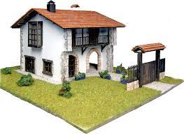 House Kit by House Kit House With Waterwheel Artesanialatina