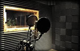 studio playground studios durham nc carolina on the rise