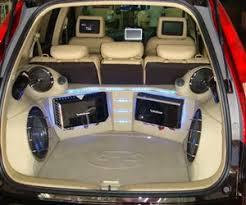 mobil honda crv terbaru car modification honda crv 2016 modification mobil