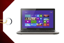 black friday lap top deals 10 awesome black friday laptop deals pcworld