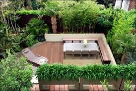 Small Home Garden Ideas House Garden Ideas House Garden Ideas Extraordinary Design Home