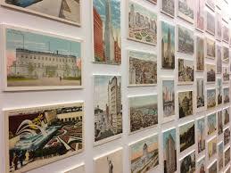 best 25 postcard display ideas only on pinterest postcard wall