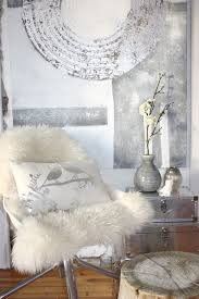 interior home deco 68 best silver home decor images on interior colors