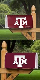 Aggie Flag 124 Best Texas Aggies Images On Pinterest A Logo Beauty