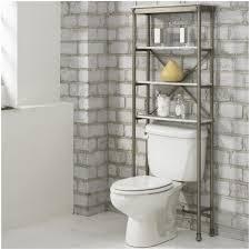 Lowes Metal Shelving by Bathroom Bathroom Shelving Units Lowes Bathroom Corner Units