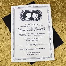 cameo engagement party invitation template u2013 download u0026 print