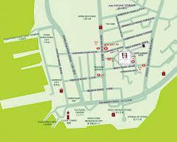 d u0027mall map boracay pinterest