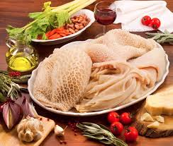 cuisiner les tripes tripes recettes italienne