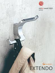 Kitchen Cabinet Accessories Uk Door Handles Designer Door Pull Handles Shocking Kitchen Cabinet
