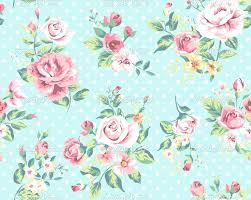 classic wallpaper seamless vintage flower vintage flower wallpaper inspirational vintage floral wallpaper for