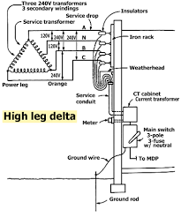wiring diagram 480v 3 phase transformer wiring diagram step down