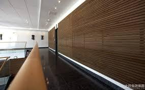 Decorative Panels Interior Wall Coverings - Designer wall paneling