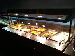buffet cuisine design dish buffet ร ปถ ายของ nawab indian cuisine โรอาโนค