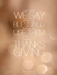 215 best thanksgiving quotes images on thanksgiving