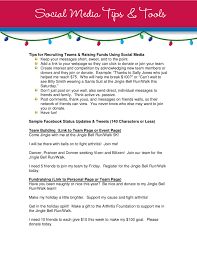 Event Fact Sheet Template Pr Reflections Reflections And Discoveries About Relations