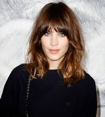 70 s style shag haircut pictures best 25 modern shag haircut ideas on pinterest shag haircut