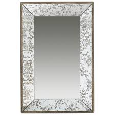 entryway and hall mirrors hundreds of mirror styles to free ground