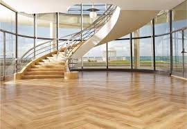 Laminate Flooring Houston Laminate Flooring Houston Home Design Inspirations