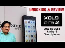 mysmartprice apk xolo era 1x 4g my smart price apk downloader