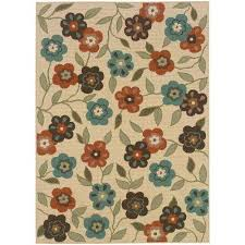 Home Decorators Outdoor Rugs Home Decorators Collection Outdoor Rugs Rugs The