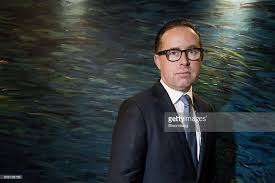 qantas airways ceo alan joyce interview photos and images getty