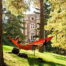 amazon com eno eagles nest outfitters indoor hanging kit take